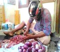 Indian Innovation