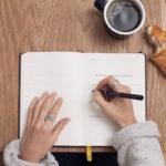 Writing a Novel