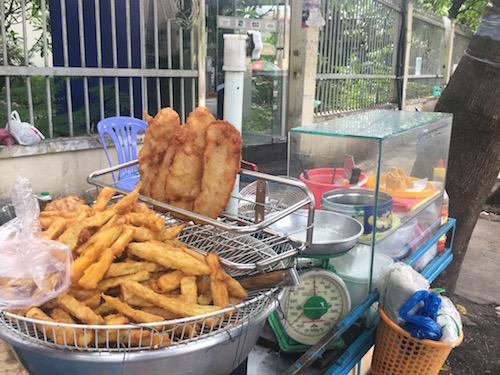 Expat Life Saigon.