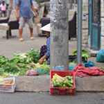 Expat Life Ho Chi Minh