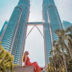 Moving to Malaysia
